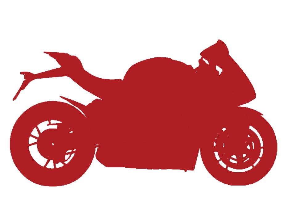 1005-紅