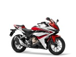 2018 CBR500R Pearl Metalloid White_ Red Stripe (1)